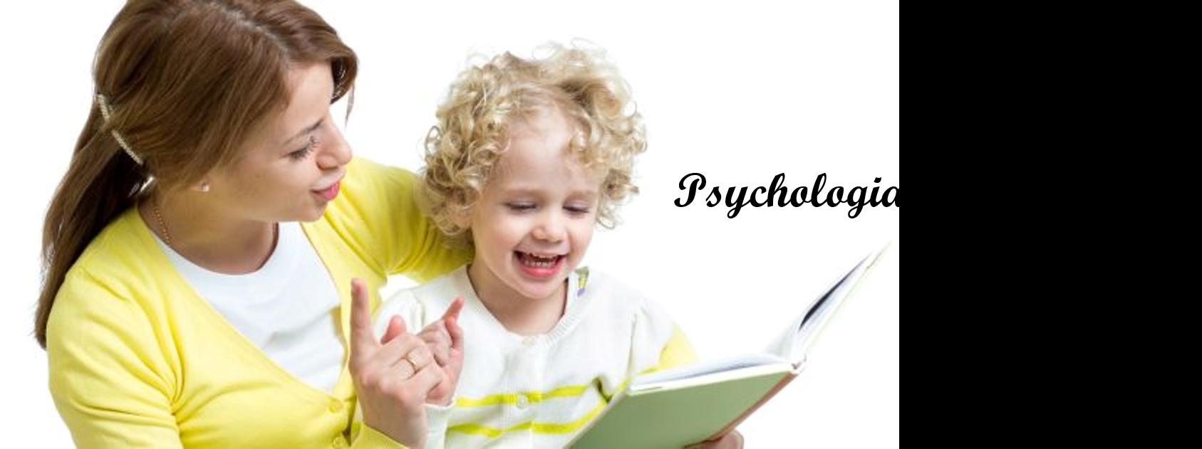 Psychologia i wychowanie