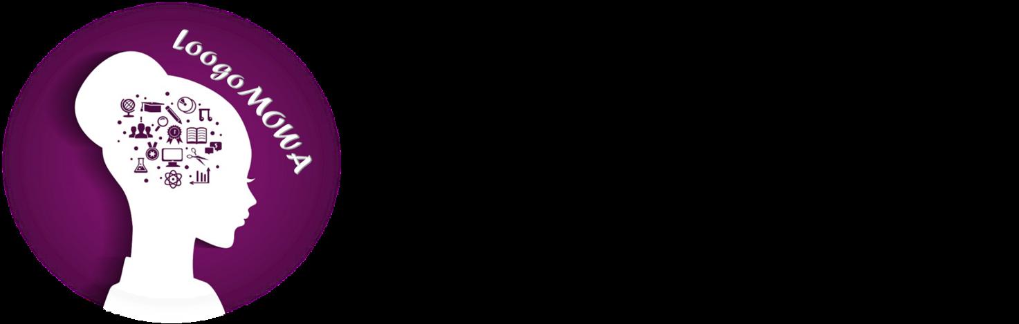 LoogoMOWA – Pracownia logopedyczna